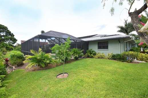 3792 Aster Dr - Photo 21