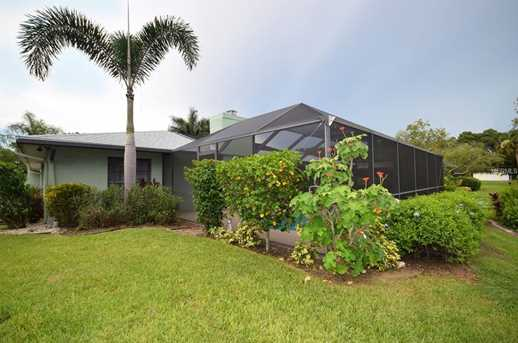 3792 Aster Dr - Photo 23