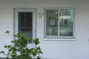 5876 17th St W, Unit #C4 - Photo 1