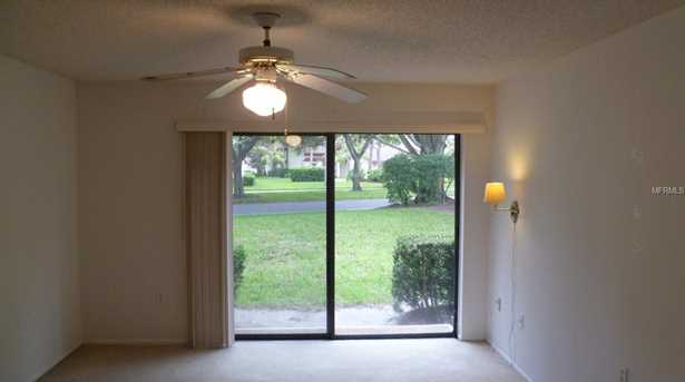 3095 Willow Grn, Unit #31 - Photo 13