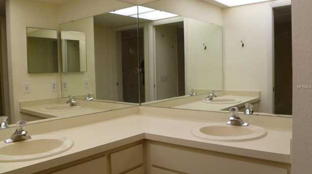 3095 Willow Grn, Unit #31 - Photo 11