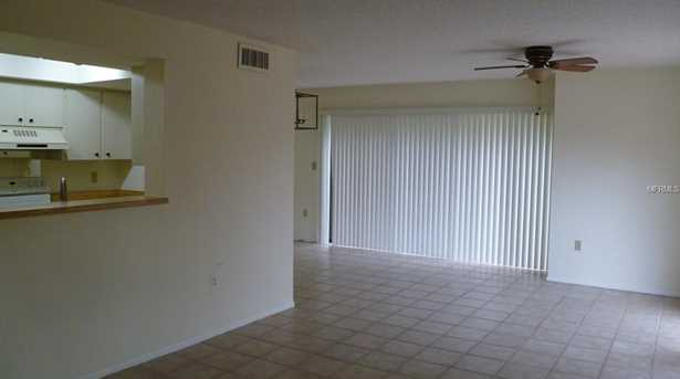 3095 Willow Grn, Unit #31 - Photo 7
