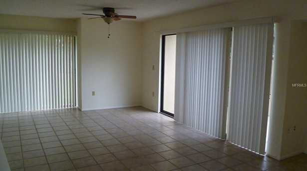 3095 Willow Grn, Unit #31 - Photo 9