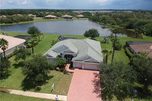 521 Country Meadows Way - Photo 1