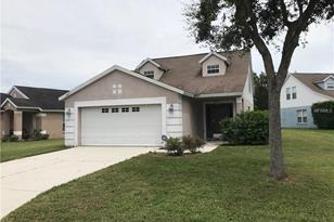 6429 Coral Creek Ct - Photo 1