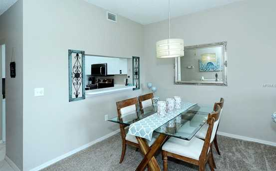 9620 Club South Cir, Unit #5109 - Photo 9