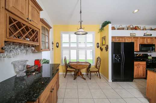 5080 Creekside Trl - Photo 11