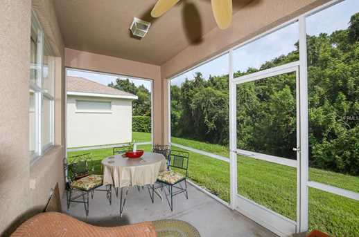 5080 Creekside Trl - Photo 21