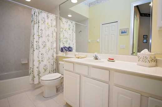 6511 Grand Point Ave - Photo 21