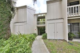 2232 Bahia Vista St, Unit #A4 - Photo 1