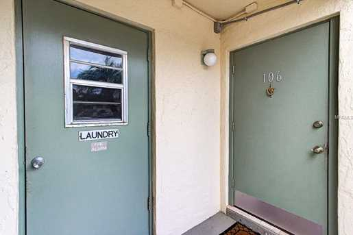 4805 Rilma Ave, Unit #106 - Photo 15