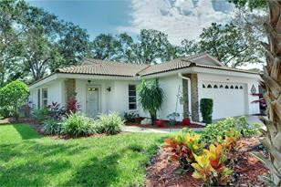 5701 Garden Lakes Palm - Photo 1
