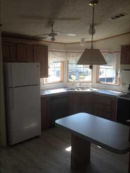 917 51st Ave W - Photo 7