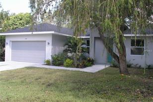 2507 Grand Cayman St - Photo 1