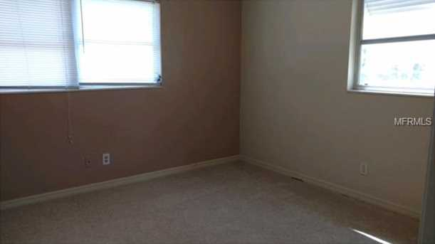 3753 Dover Dr - Photo 3