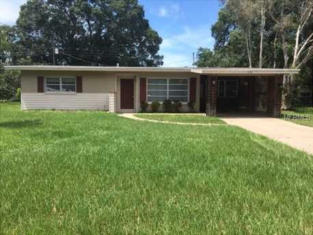 3753 Dover Dr - Photo 1