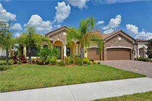 13415 Swiftwater Way - Photo 1
