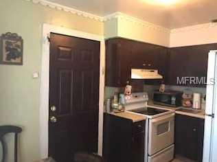 309-311 59th Ave E - Photo 5