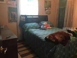 309-311 59th Ave E - Photo 13