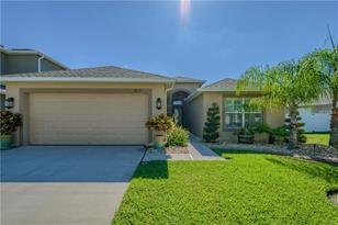 13112 Royal Pines Ave - Photo 1