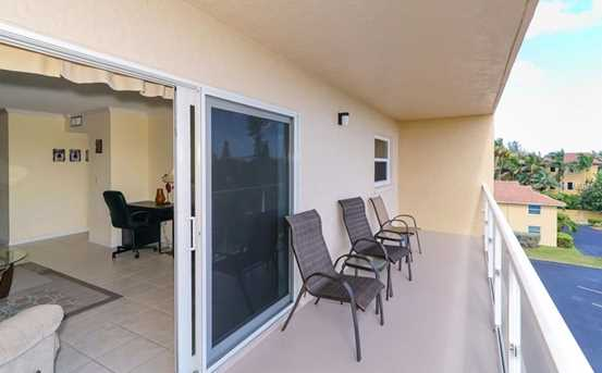 2721 Gulf Of Mexico Dr, Unit #401 - Photo 19