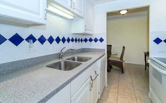 2721 Gulf Of Mexico Dr, Unit #401 - Photo 13