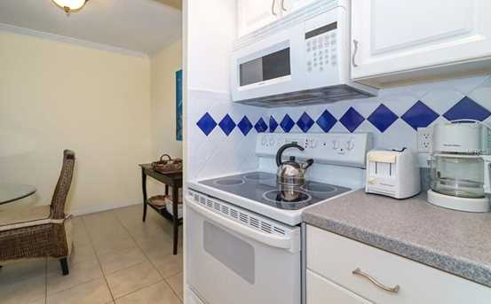 2721 Gulf Of Mexico Dr, Unit #401 - Photo 15