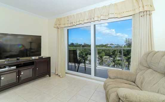 2721 Gulf Of Mexico Dr, Unit #401 - Photo 7