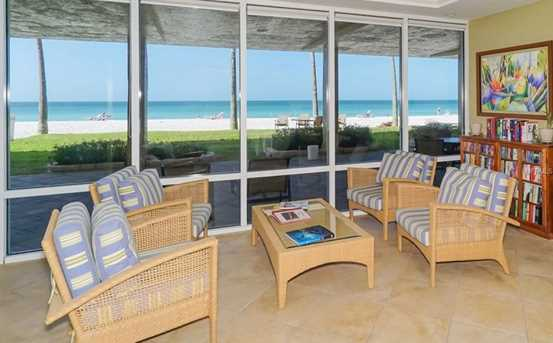 2721 Gulf Of Mexico Dr, Unit #401 - Photo 23