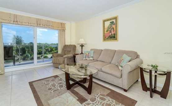 2721 Gulf Of Mexico Dr, Unit #401 - Photo 5