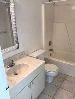 2405 Avenue B, Unit #A - Photo 15