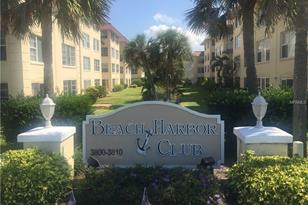 3804 Gulf Of Mexico Dr, Unit #B304 - Photo 1