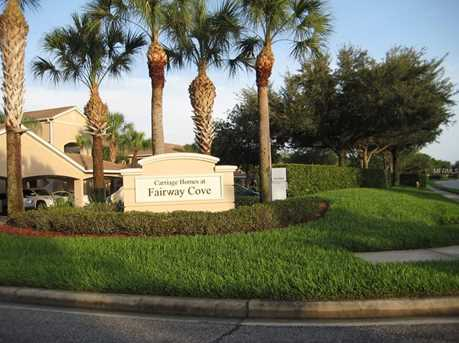 Apartments For Sale Metrowest Orlando Fl