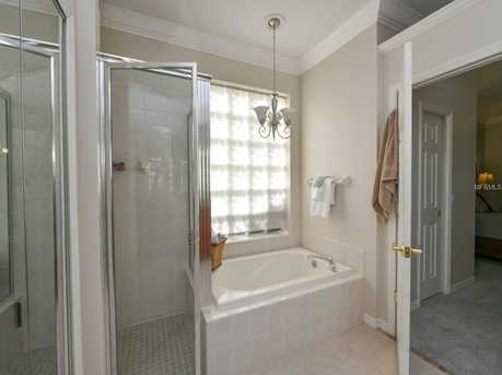 1309 Thornapple Dr - Photo 13
