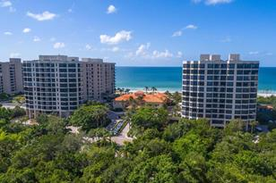 1281 Gulf Of Mexico Dr, Unit #401 - Photo 1