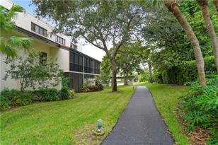 2039 Gulf Of Mexico Dr, Unit #G3-301 - Photo 1