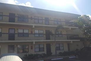 425 30th Ave W, Unit #C307 - Photo 1