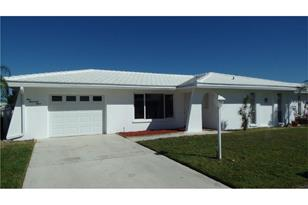 4003 Palm Ct - Photo 1