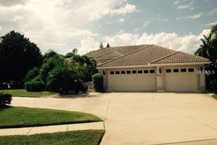 7212 Spur Ct - Photo 1