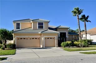 1650 Pinyon Pine Dr - Photo 1