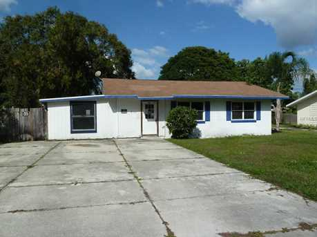 2121 Palm Ter - Photo 1