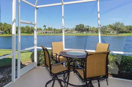 5285 Peppermill Ct - Photo 15