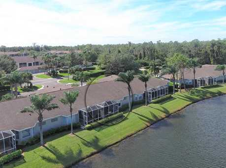 5285 Peppermill Ct - Photo 23
