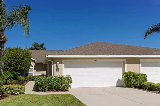 5285 Peppermill Ct - Photo 3