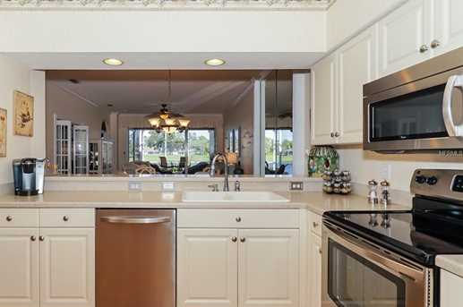 5285 Peppermill Ct - Photo 11