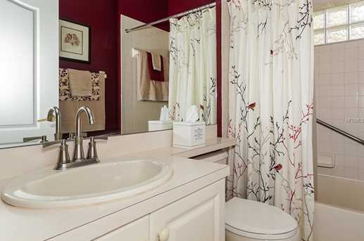 5285 Peppermill Ct - Photo 9