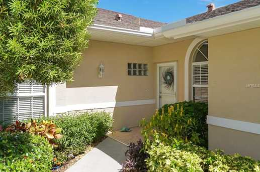 5285 Peppermill Ct - Photo 1