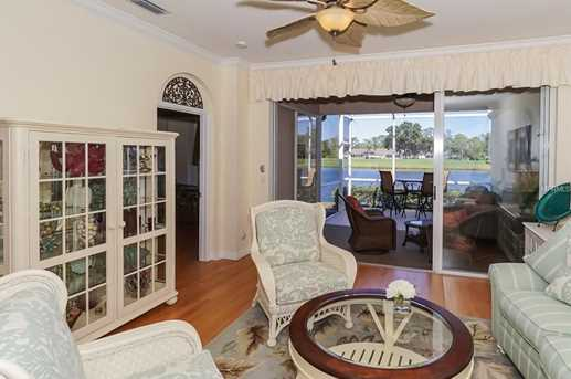 5285 Peppermill Ct - Photo 17