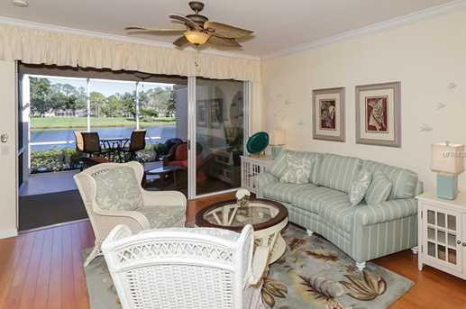 5285 Peppermill Ct - Photo 19