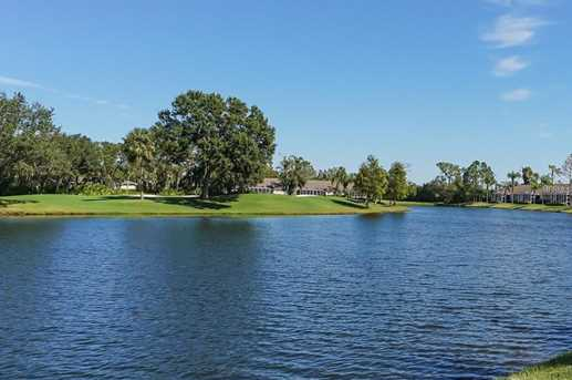 5285 Peppermill Ct - Photo 25